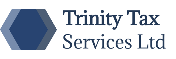 Trinity Tax Services Ltd